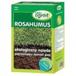 Rosahumus nawóz poprawiający żyzność gleby 800g