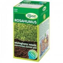 Rosahumus nawóz poprawiający żyzność gleby 150g