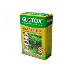 GLOTOX GARDEN TOP PASTA NA GRYZONIE - 160G