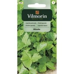 Japońska pietruszka Mitsuba Vilmorin  0.5 g