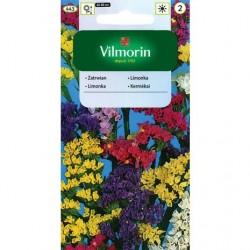 Zatrwian wrębny - Vilmorin 200 mg