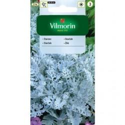 Starzec popielny - Vilmorin 300 mg