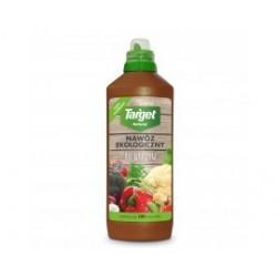 Target nawóz ekologiczny do warzyw