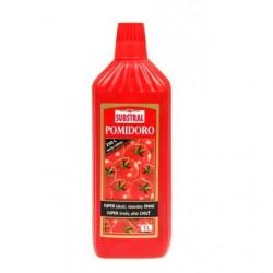 Substral Pomidoro nawóz do pomidorów