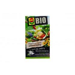 Naturalny nawóz uniwersalny do warzyw, owoców i roślin ozdobnych Compo BIO