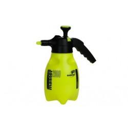 Ręczny opryskiwacz ciśnieniowy Marolex MASTER 2000 ERGO 2 litry