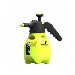 Ręczny opryskiwacz ciśnieniowy Marolex MASTER 1500 ERGO 1,5 litra