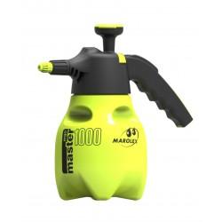 Ręczny opryskiwacz ciśnieniowy Marolex MASTER 1000 ERGO 1 litr
