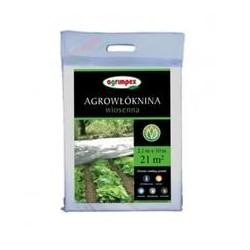 Agrowłóknina wiosenna Agrimpex