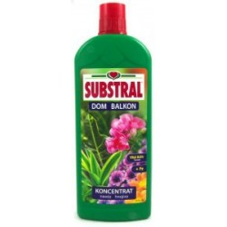 "Substral ""do balkon"" 1l"