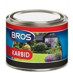 "Bros karbid ""Puszka"""
