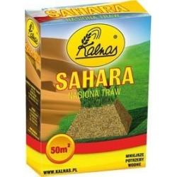 Kalnas Sahara nasiona trawy 50m2