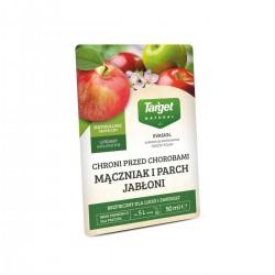 Evasiol chroni przed chorobami mączniak i parch jabłoni 50ml