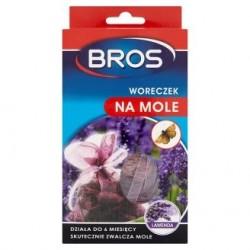 "Bros ""woreczek""na komary"