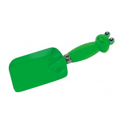 Łopatka dla dzieci Greenmill GRO140