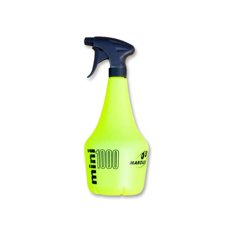 Spryskiwacz Marolex mini 1000