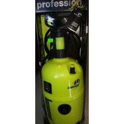 Marolex PROFESSION 9l Opryskiwacz ciśnieniowy