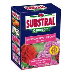 Substral nawóz Osmocote Burza kwiatów