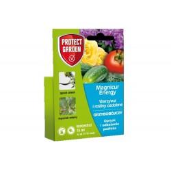 Bayer Previcur Energy 840 SL 15 ml Warzywa