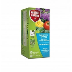 Magnicur  Energy /  Previcur Energy  100 ml Warzywa Protect Garden