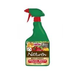 Naturen Multi-Insekt 750 ml Substral