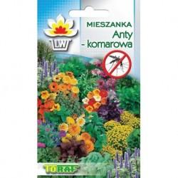 Mieszanka anty - komarowa 1g Toraf