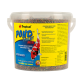 Tropical POND PELLET MIX wiadro