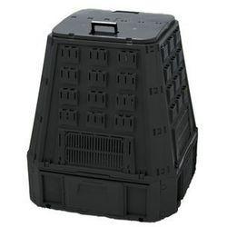Kompostownik Composter IKST380 Prosperplast 600l - czarny