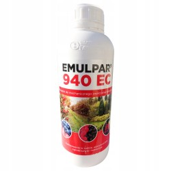 Emulpar 940 EC 1L