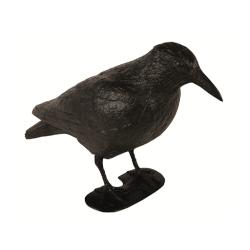 Kruk imitacja ptaka