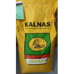 Nasiona traw Kalnas Sahara 5 kg