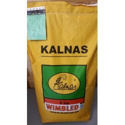 Nasiona traw Kalnas Wimbled 5 kg