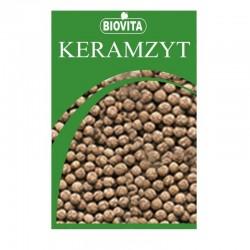 Biovita Keramzyt 8-16Mm 5L